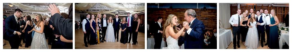 American Visionary Art Museum Wedding,Best Baltimore Wedding Photographer, Wedding Photos in Baltimore, Wedding Photos Baltimore Maryland, Wedding Photographer in Baltimore County, Baltimore Metro Wedding Photographers, Engagement Photographers in Baltimore, Reisterstown Wedding Photographer, Baltimore Wedding Photographer, Best Maryland Wedding Photographers